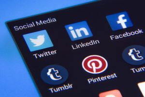 Use Social Media to Provide Good Customer Service