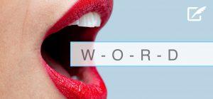 BTAblogBTA-twitter-word-of-mouth