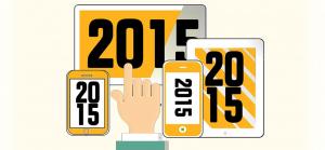 FinalSize_Mobile2015