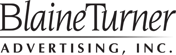 BlaineTurner Advertising