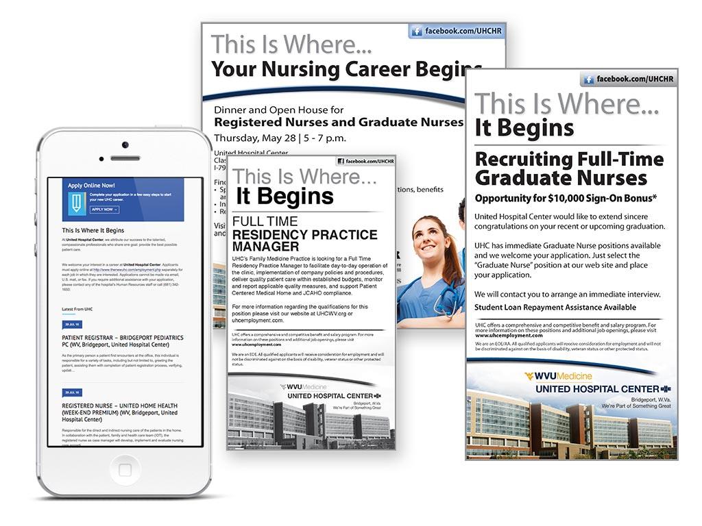 uhc-recruitment-ads