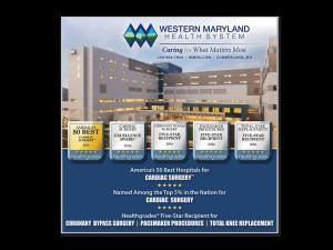 WMHS_Healthgrades-Feature