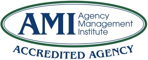Member of the Agency Management Institue