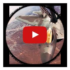FCX: F22 Raptor