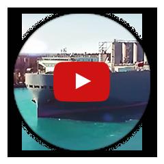 FCX: Grand Bahamas Shipyard