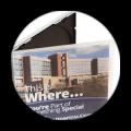 Physicians Recruitment CD