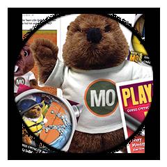 Mo Campaign