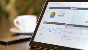 digital-marketing-bta