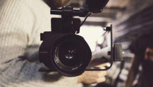 video-marketing-bta