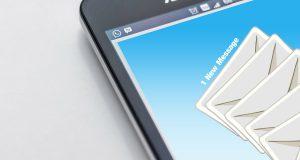email-marketing-image