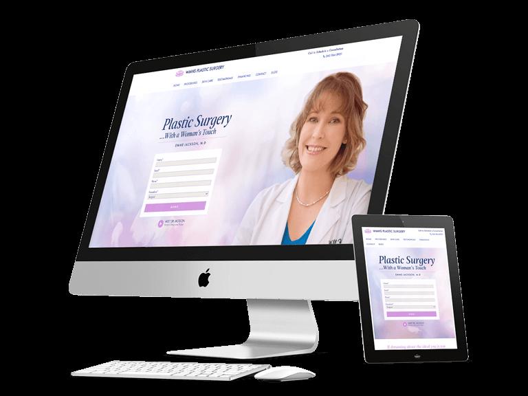 plastic-surgery-website