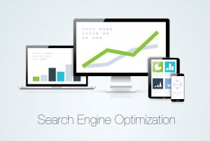 SEO: Benefits and Challenges for Your Online Presence