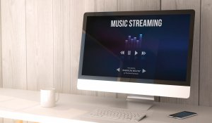 In-Stream and Programmatic Audio Advertising: What to Consider