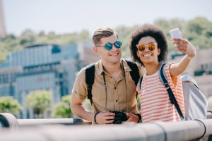 Targeting Millennials With Your Tourism Marketing Strategy