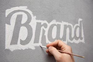 If You Could Trademark One Word: Brand Positioning and the Dangers of Synonymity