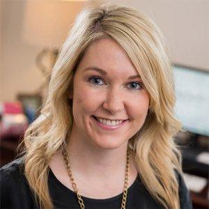 BTA Promotes Sarah Rogers to President