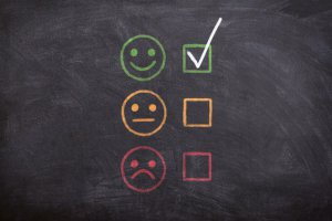 Online Review Management Systems: What to Consider