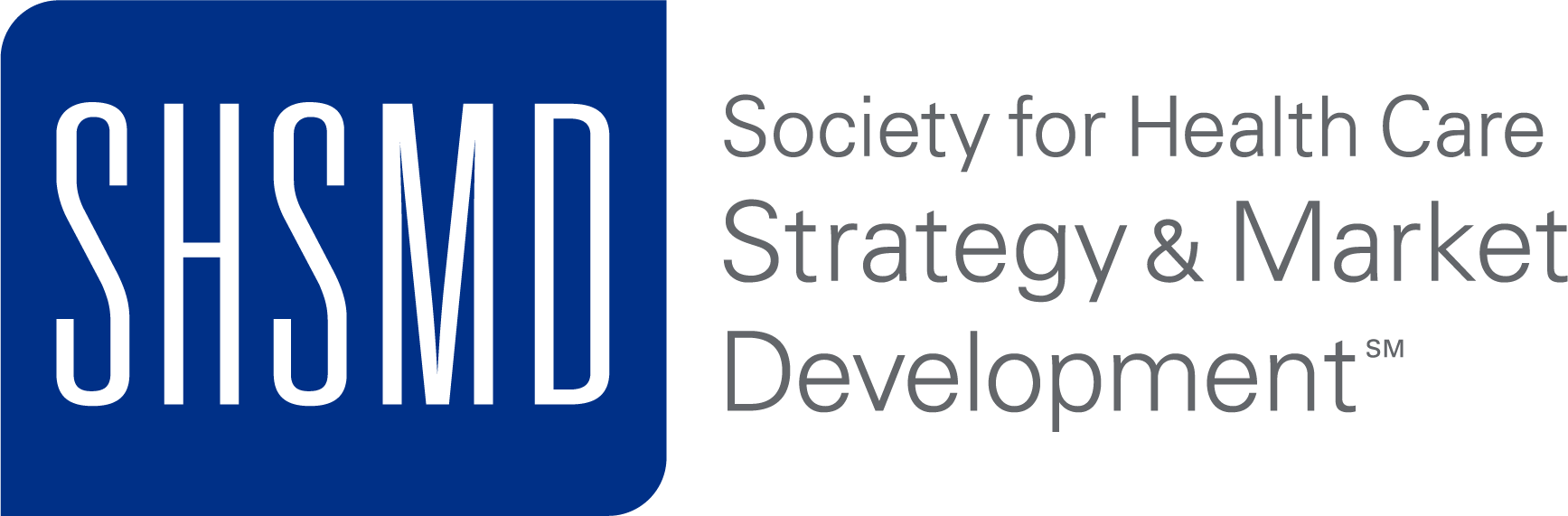 Society for Healthcare Strategy & Market Development